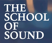 The School of Sound