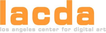 Lacda International Juried Competition