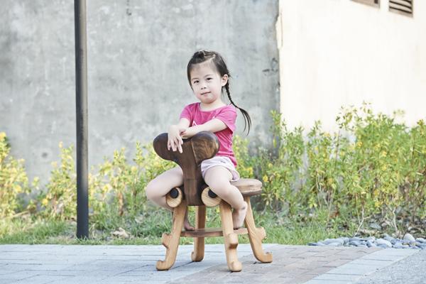 Yilan Chair International Design Award