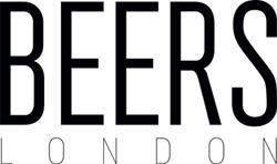 BEERS LONDON