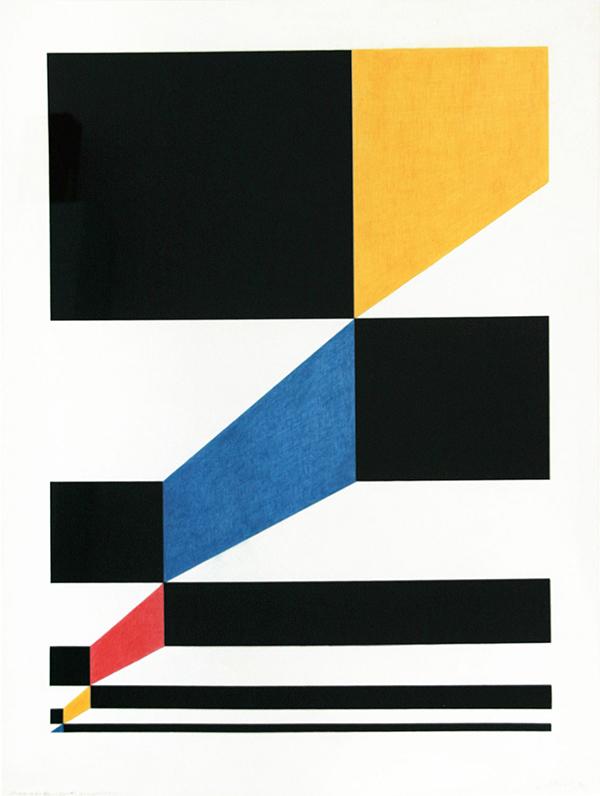 Roland Goeschl. zs art. Vienna